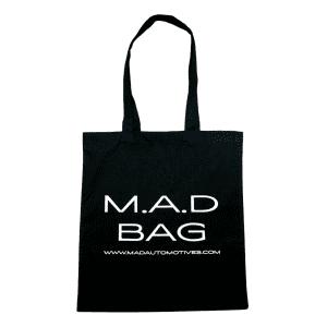 MAD Bag